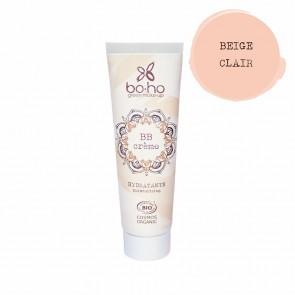 Boho BB Cream 3B 02 Beige Clar