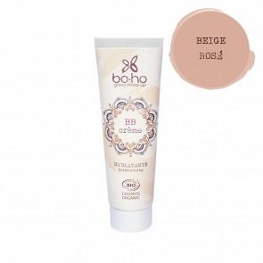 Boho BB Cream 3B 03 Beige Rosé