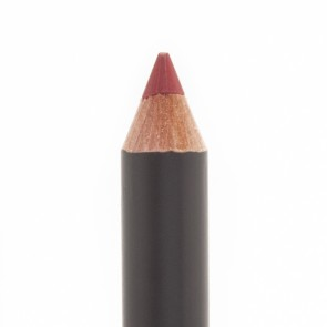 Boho Lápiz de Labios 03 Rouge