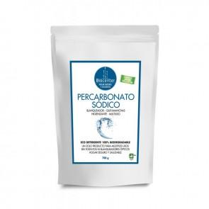 Biocenter Percarbonato Sódico