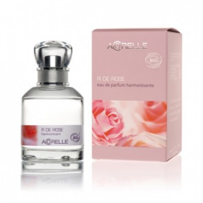 Perfume R de Rose - Armonizante - Acorelle