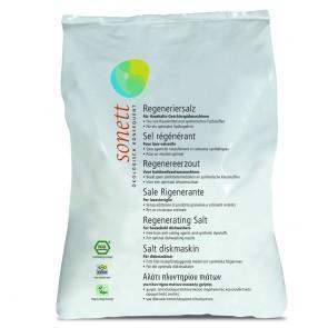 Sonett - Sal Regeneradora