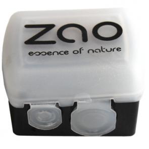 Zao Makeup - Saca Puntas