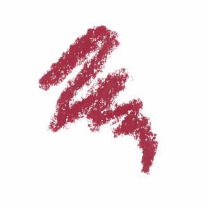 Lily Lolo Lápiz de Labios Ruby Red