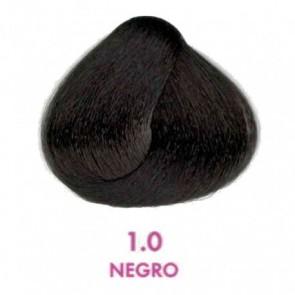 Montalto - Tinte Color Soft 1.0 Negro