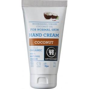 Urtekram - Crema Manos Coco