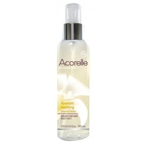Body Mist Exquise Vainille - Acorelle