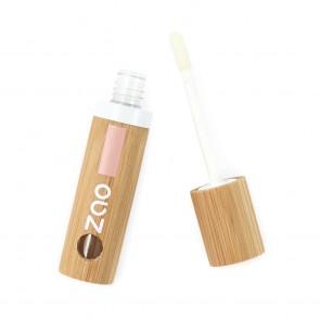 Zao Makeup Aceite de Cuidado Labial 484
