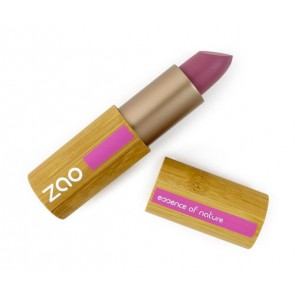 Zao Makeup - Barra de Labios Soft Touch