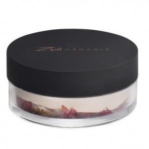 Zuii Organic Polvos de Acabado Lux