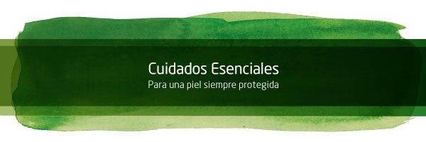 Tienda de Cuidados Esenciales Weleda - Cosmética Ecológica 100% Certificada